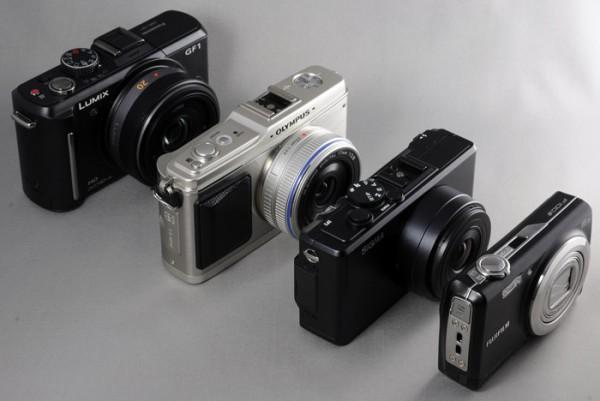 02687246-photo-quatre-compacts
