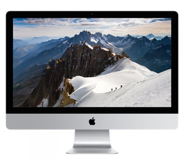 032002BC07691511-c1-photo-oYToxOntzOjU6ImNvbG9yIjtzOjU6IndoaXRlIjt9-ordinateur-de-bureau-apple-imac-intel-core-i5-1-4-ghz-8go-21-5-pouces-mf883f-a-clone