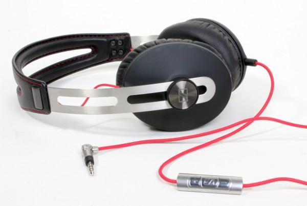 7dd46f12_Sennheiser-Momentum-headphones-thumb-620x415-57168