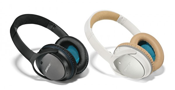 Bose-QuietCOnfort25-5-543e8d3415f82