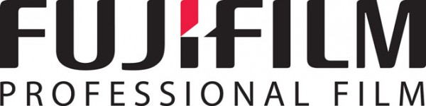 Fujifilm-Pro-film-Logo