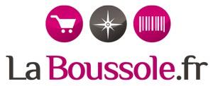 Logo-La-Boussole