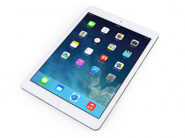Petit-rappel-des-caractéristiques-de-l'iPad-Air-2-