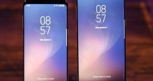 Samsung-Galaxy-S8-les-vitesses-LTE-seront-inutiles-pour-les-utilisateurs-sud-coréens-