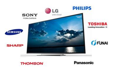 TV-Marque