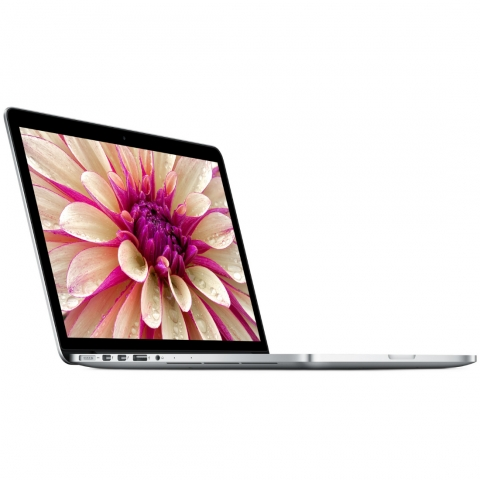 apple-macbook-pro-15-retina-2-5ghz-quad-core-zecdjj-2