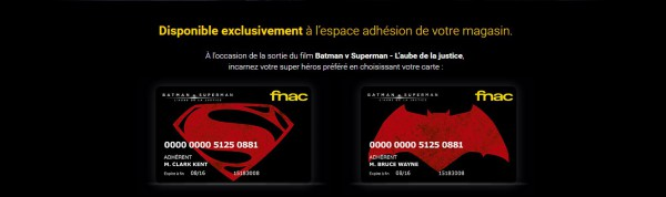 batman v superman caret