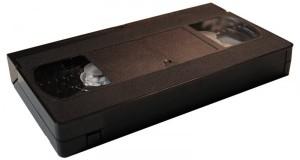 cassettes-vhs