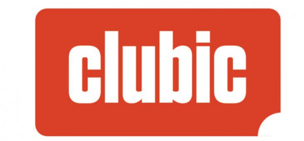 clubic-258090