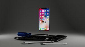 Iphone, X, Iphone X, Apple, Mobile