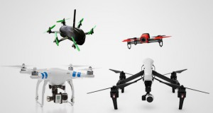 drones-for-sale1-550x300