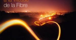 fibre_optique_orange
