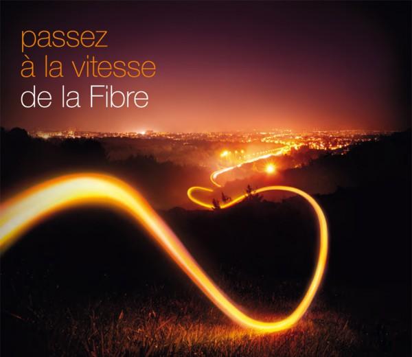 fibre_optique_orange
