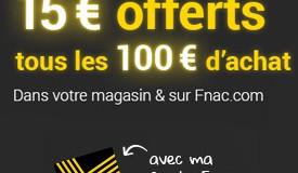 fnac-15euros-offerts-tous-les-100euros-2016