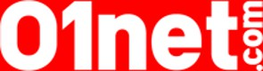 logo-01net-6c3e5