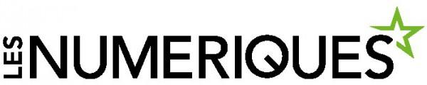 logo-LN-noir-700px