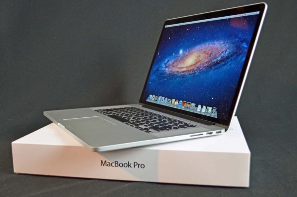 macbook-pro-1024x679