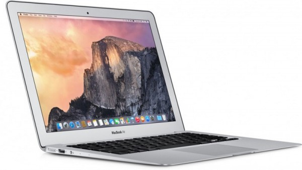 macbook_air_yosemite-800x450