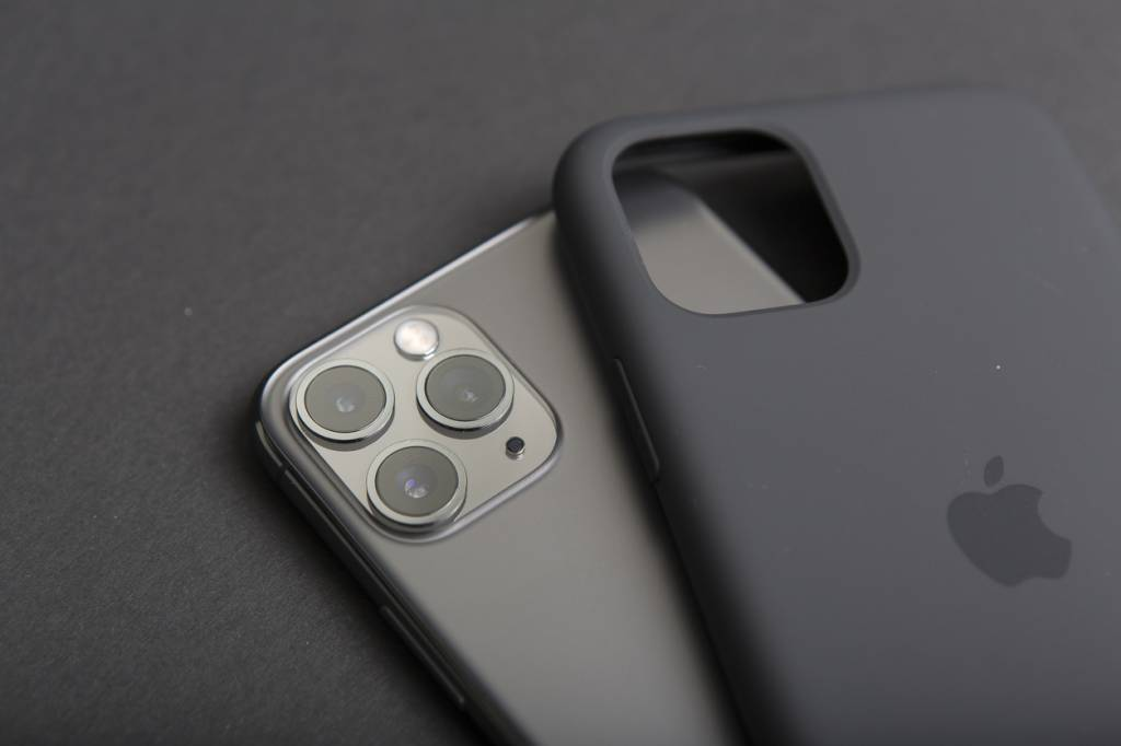 smartphone accessoires iphone