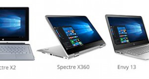 ultrabook hp